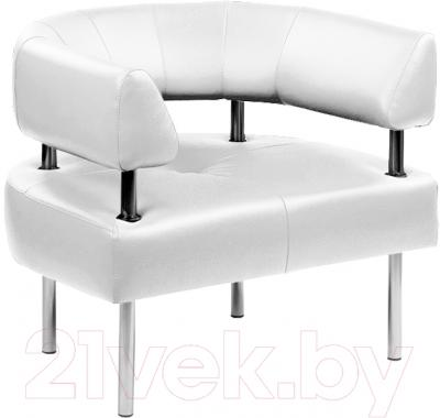 Кресло офисное Nowy Styl Office (V-1)