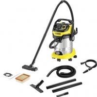 Пылесос Karcher WD 6 P Premium Renovation (1.348-277.0) -