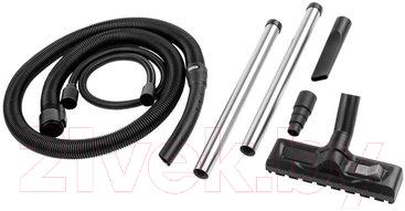 Пылесос Karcher WD 6 P Premium Renovation (1.348-277.0)