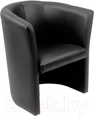 Кресло офисное Nowy Styl Club (V-4)
