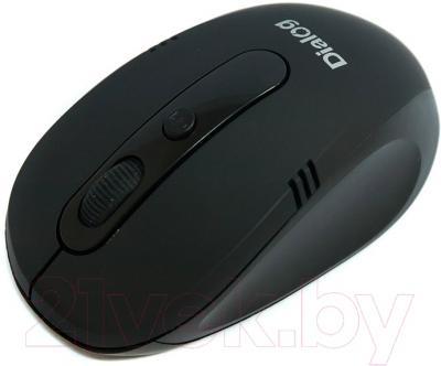 Мышь Dialog MROP-03U