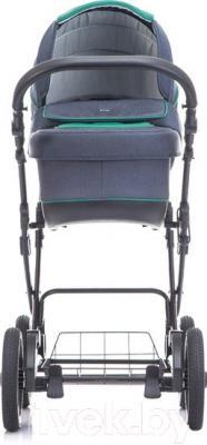 Детская универсальная коляска Anex Classic 3 в 1 (C03)