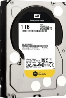Жесткий диск Western Digital Re 1TB (WD1004FBYZ) -