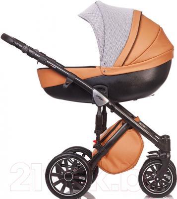 Детская универсальная коляска Anex Sport 2 в 1 (SP14)