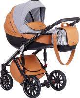 Детская универсальная коляска Anex Sport 3 в 1 (SP14) -