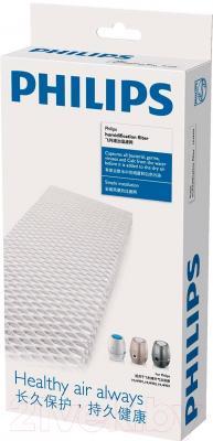 Фильтр для увлажнителя Philips HU4101/01