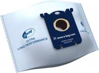 Комплект пылесборников для пылесоса Philips FC8027/01 -