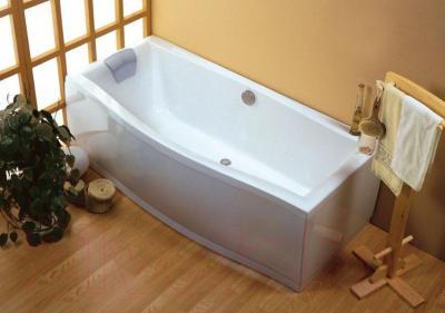 Экран для ванны Ravak Magnolia 180 (CZ61000A00)