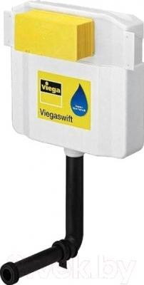 Сливной бачок Viega Visign 2H 622220