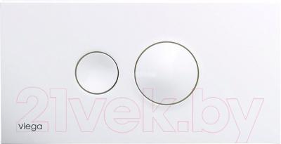 Кнопка для инсталляции Viega Visign 596316