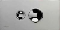 Кнопка для инсталляции Viega Visign 597054 -
