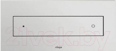 Кнопка для инсталляции Viega Visign 687854