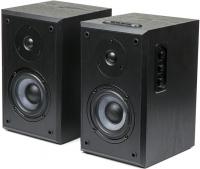 Мультимедиа акустика Dialog Blues AB-47B (черный) -
