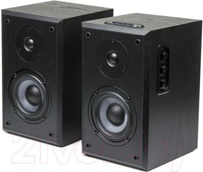Мультимедиа акустика Dialog Blues AB-47B (черный)