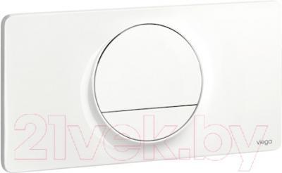 Кнопка для инсталляции Viega Visign 654498