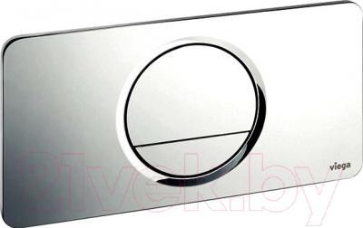 Кнопка для инсталляции Viega Visign 654504