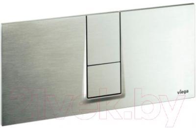 Кнопка для инсталляции Viega Visign 654719