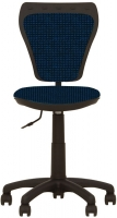Кресло детское Новый Стиль Ministyle GTS Q (C-27) -