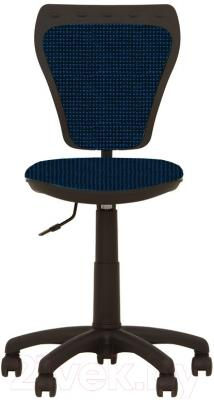 Кресло детское Новый Стиль Ministyle GTS Q (C-27)