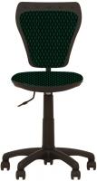 Кресло детское Новый Стиль Ministyle GTS Q (JP-4) -