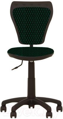 Кресло детское Новый Стиль Ministyle GTS Q (JP-4)