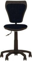 Кресло детское Новый Стиль Ministyle GTS Q (JP-5) -
