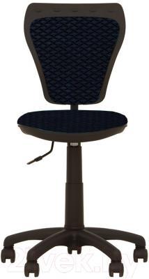 Кресло офисное Новый Стиль Ministyle GTS Q (JP-5)
