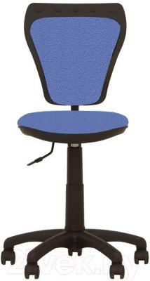 Кресло детское Новый Стиль Ministyle GTS P (FJ-3)