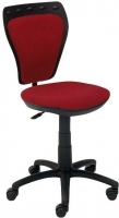 Кресло детское Новый Стиль Ministyle GTS P (FJ-7 Q) -