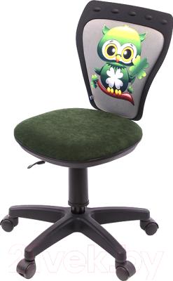 Кресло офисное Nowy Styl Ministyle GTS P (Sova Q)