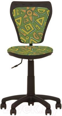 Кресло офисное Новый Стиль Ministyle GTS Q (YN-5-50)