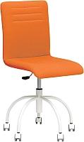 Кресло детское Новый Стиль Roller GTS (Eco-72) -