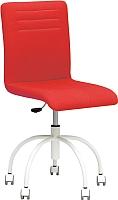 Кресло детское Новый Стиль Roller GTS (Eco-90) -