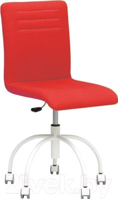 Кресло офисное Nowy Styl Roller GTS (Eco-90)