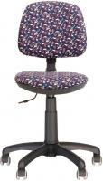 Кресло детское Новый Стиль Swift GTS (BA-6891 Q) -