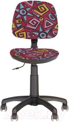 Кресло детское Новый Стиль Swift GTS (YN-5-60 Q)