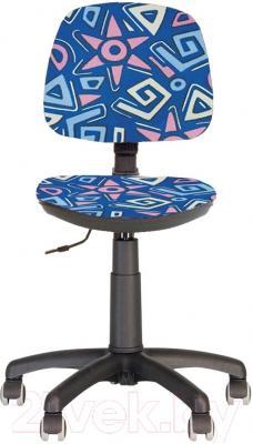 Кресло офисное Новый Стиль Swift GTS (YN-5-81 Q)