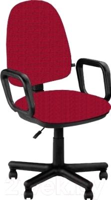 Кресло офисное Nowy Styl Comfort GTP Q (C-16)