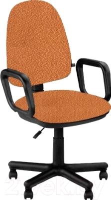 Кресло офисное Nowy Styl Comfort GTP Q (ZT-02)