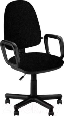 Кресло офисное Nowy Styl Comfort GTP Q (ZT-24)