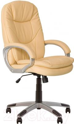 Кресло офисное Nowy Styl Bonn (Eco-01)