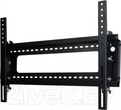 Кронштейн для телевизора PL 601.B