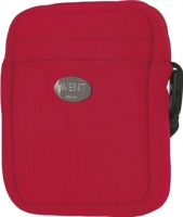 Термосумка Philips AVENT Thermabag SCD150/50 (красный) -