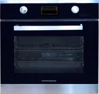 Электрический духовой шкаф Kuppersberg HO 655 T -