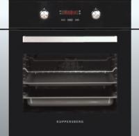 Электрический духовой шкаф Kuppersberg HA 663 T -