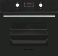 Электрический духовой шкаф Kuppersberg HO 657 BX -