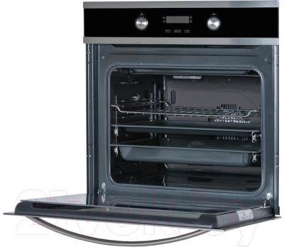 Электрический духовой шкаф Kuppersberg HO 657 T