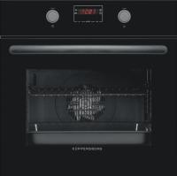 Электрический духовой шкаф Kuppersberg HO 663 B -