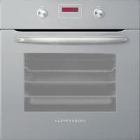 Электрический духовой шкаф Kuppersberg HO 663 F -