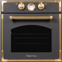 Электрический духовой шкаф Kuppersberg RC 699 ANT Bronze -